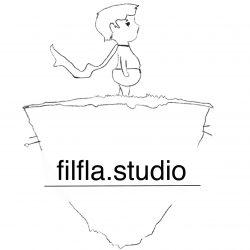 cropped-cropped-logo-filfla-studio.jpg