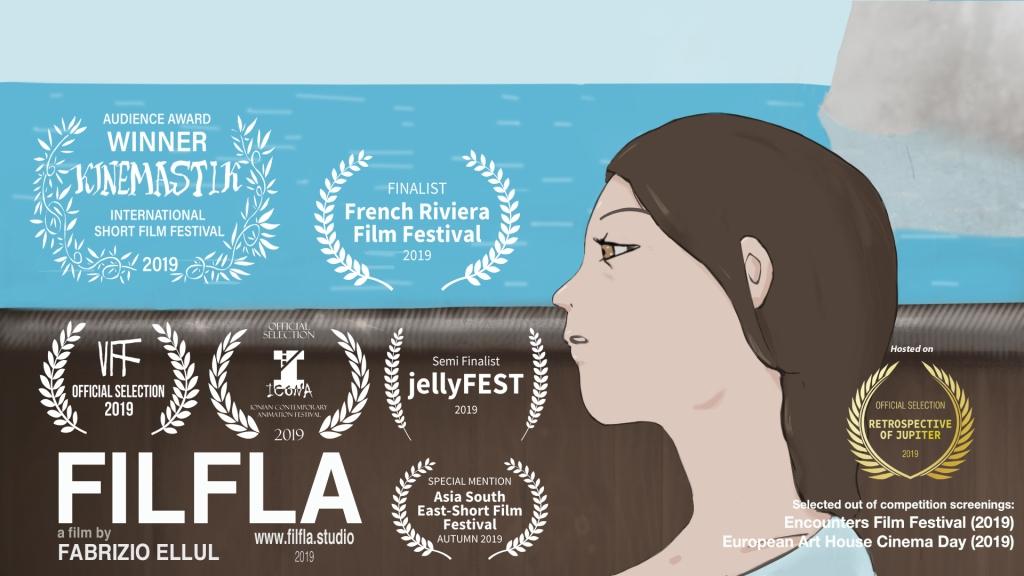 filfla poster